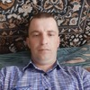 Володимир, 36, Івано-Франківськ