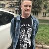 Олег, 23, г.Обнинск