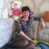 Алина, 35, г.Тула