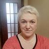 Svetlana, 54, Tomsk