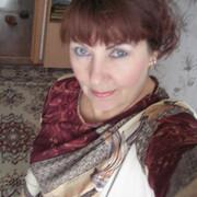 Людмила Канашевская, 53, г.Славгород