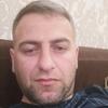 Саша, 33, г.Калуга
