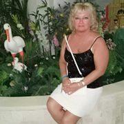 Margo 57 лет (Весы) Конаково