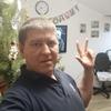 Сергей, 48, г.Саратов