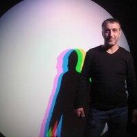 Armen, 25 лет, Телец, Ереван