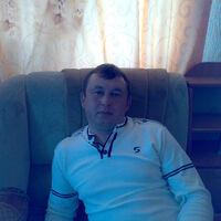 Сарват Гильмутдинов, 52 года, Козерог, Октябрьский (Башкирия)