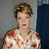 Оксана, 31, г.Приморско-Ахтарск