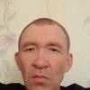 Сергей, 42, г.Ува