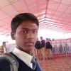 Kartik Kumar, 20, г.Дели