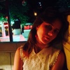 Ксения, 32, г.Феодосия