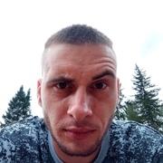 Олег 27 Красноярск