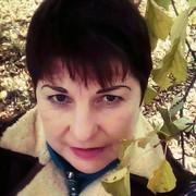 Eлена 56 Донецк