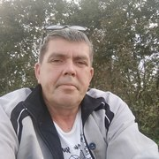 Сергей 53 года (Телец) на сайте знакомств Шацка