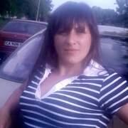 Вера Стадниченко 38 лет (Козерог) Сумы