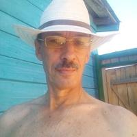 Сергей, 51 год, Овен, Чебоксары