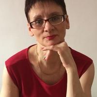 Лариса, 55 лет, Весы, Пермь
