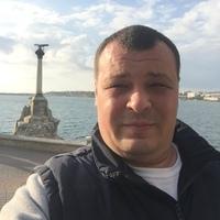 Василий, 38 лет, Рак, Москва