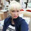 Елена, 35, г.Киров