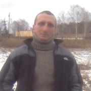 Евгений 46 Тальменка