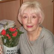 Малина, 59, г.Орел