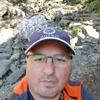 Георгий, 43, г.Краснодар