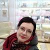 Людмила, 50, г.Курск