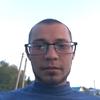 айнур, 26, г.Бугульма