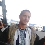 Денис 33 Зверево