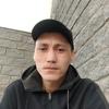 Тулеген, 35, г.Астана