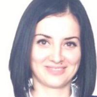 Albina, 32 года, Водолей, Махачкала