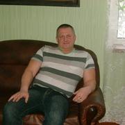 Сергей 52 Омутнинск