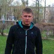 сергей, 36, г.Белокуриха