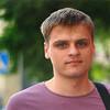 Сергей, 27, г.Оренбург