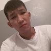 радмир, 24, г.Бишкек