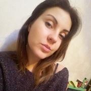 Natali, 28, г.Киев