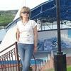 Ирина, 53, г.Гомель