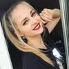 Emma, 29, г.Сидней
