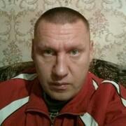 Андрей 49 Пермь