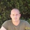 Игорь, 37, г.Нацэрэт