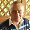 вадим, 52, г.Кстово