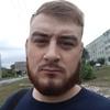 Леха, 20, г.Тольятти