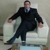 Zaur, 46, г.Ыспарта