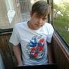 Денис, 23, г.Новокузнецк
