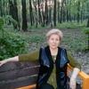 Наташа, 69, г.Львов