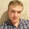 Александр, 35, Хмельницький