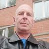 Алексей, 44, г.Пермь