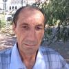 АНДРЕЙ, 54, г.Иркутск