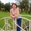 Наталья, 56, г.Рига