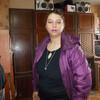 Екатерина, 36, г.Тайга