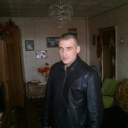Александр, 36, г.Краснокаменск